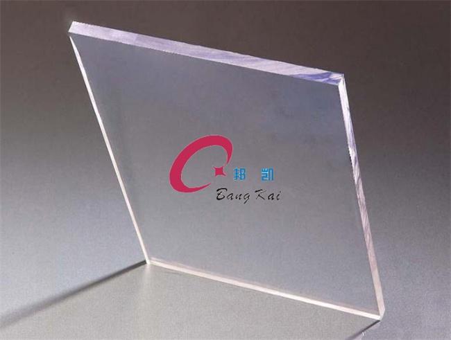 防静电PC塑胶板
