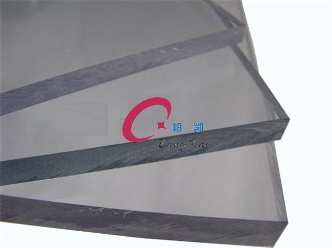 PC塑胶板