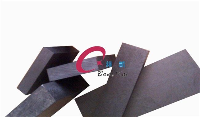 防静电PA塑胶板